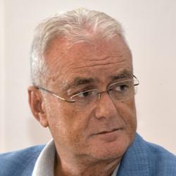 Luigi Rispoli