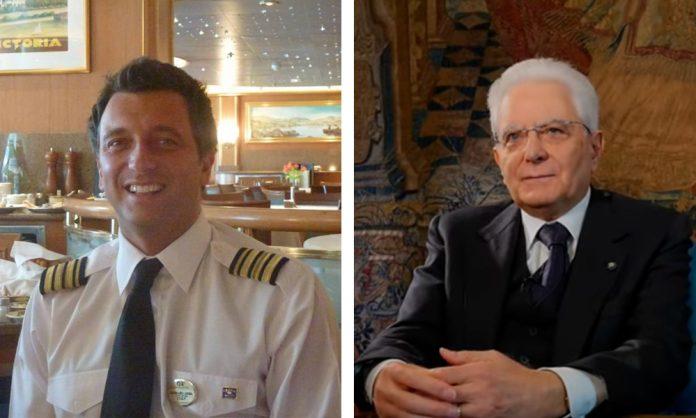 Capitano Arma-Mattarella-IlSud24