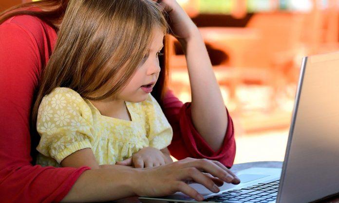 Computer nelle famiglie - Istat