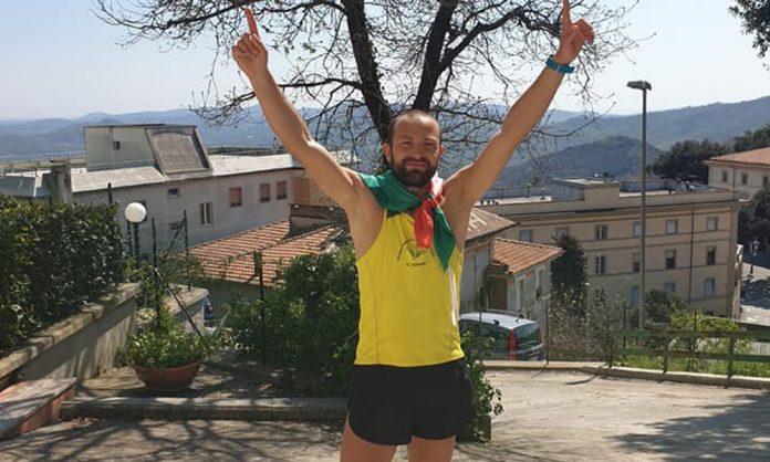 Fabio Faggiani
