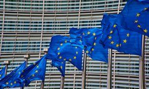 Eurogruppo Mes