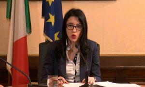 Il ministro Azzolina spiega l'esame di Maturità