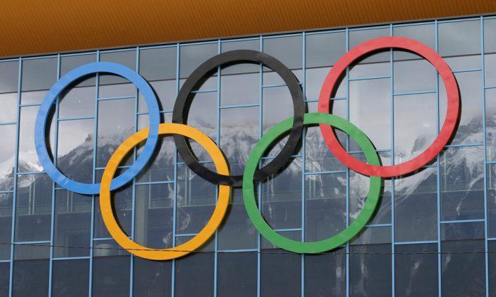 Olimpiadi di Milano-Cortina