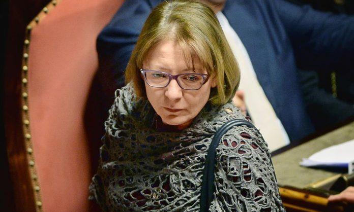 Fiammetta Modena emendamenti Dl Rilancio