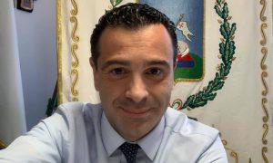Gianluca Festa sindaco di Avellino
