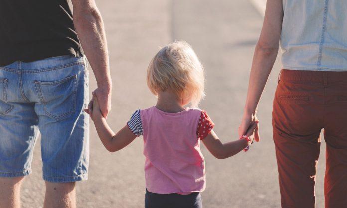 Assegno unico per i figli a carico