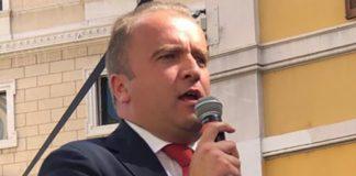 Antonio Iannone