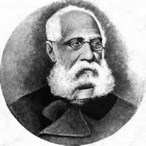 Ferdinando Petruccelli della Gattina