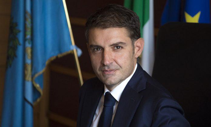 Giorgio Magliocca I sovrani del gusto