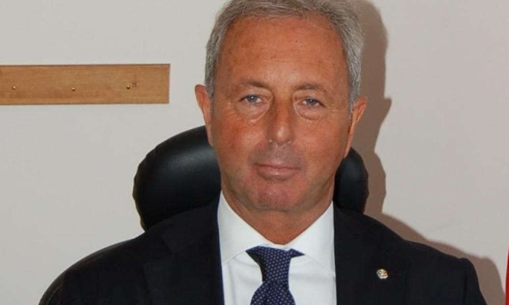 Pasquale Errico