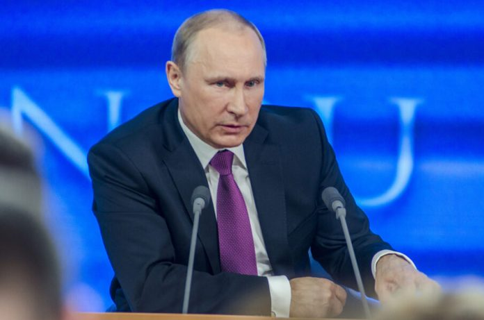 Putin annuncia: «Abbiamo il vaccino per il Coronavirus»