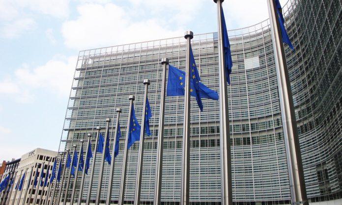 Unione Europa contro l'epidemia