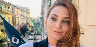 Marta Schifone su scuola e trasporti