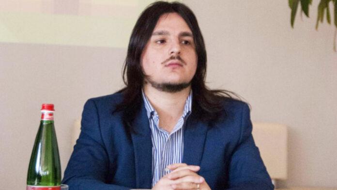 Josi Gerardo Della Ragione Bacoli