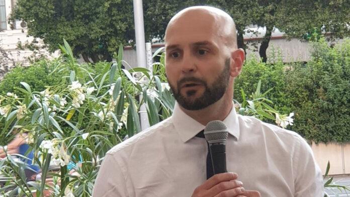 Nicola Procaccini sul patto per i migranti
