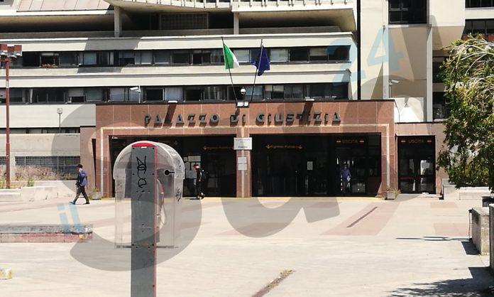 Tribunale di Napoli
