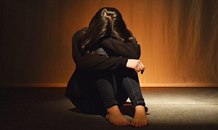 Isabella Rauti interviene sulla violenza sulle donne