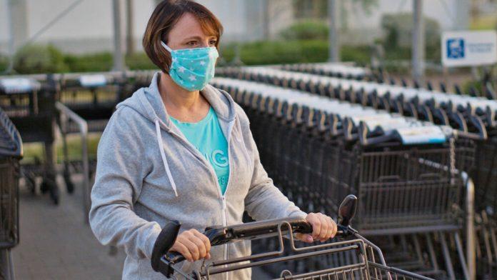 Confcommercio Campania contro un nuovo lockdown