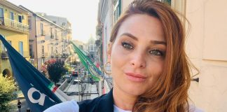 Marta Schifone su esame avvocato
