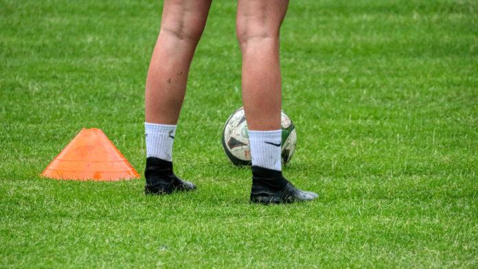 sport calcio femminile