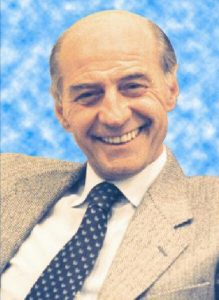 Enzo Maiorana