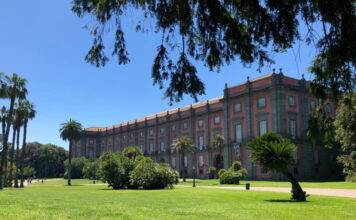Museo di Capodimonte