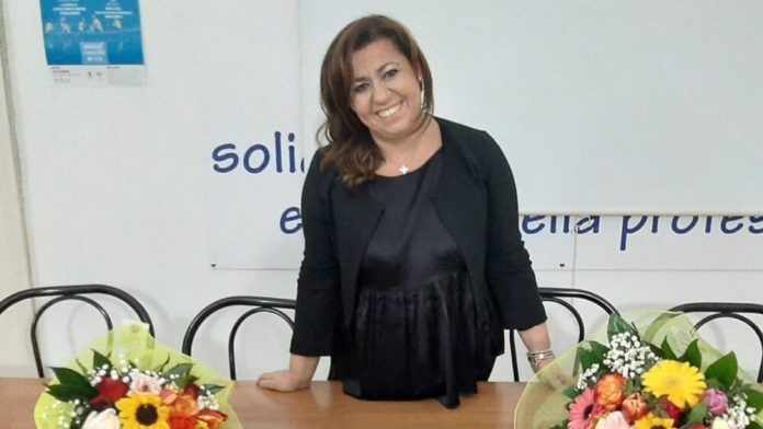 Imma Dota