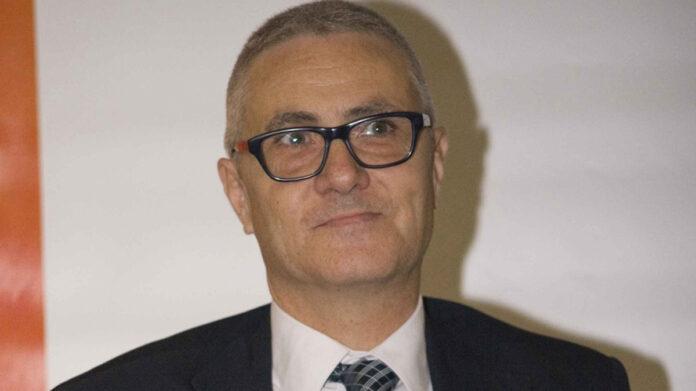 Marco Cuchel