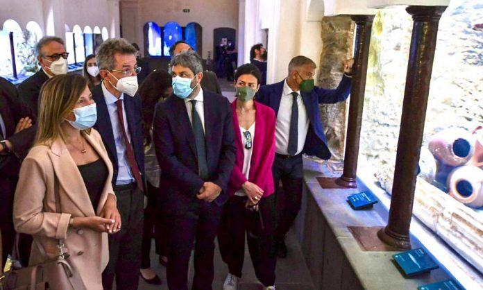 Napoli, Nappi (Lega): «Acquario Dohrn sarà cattedrale nel deserto in città  immobile»
