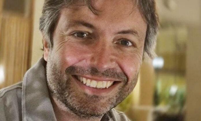 Andrea Costantino