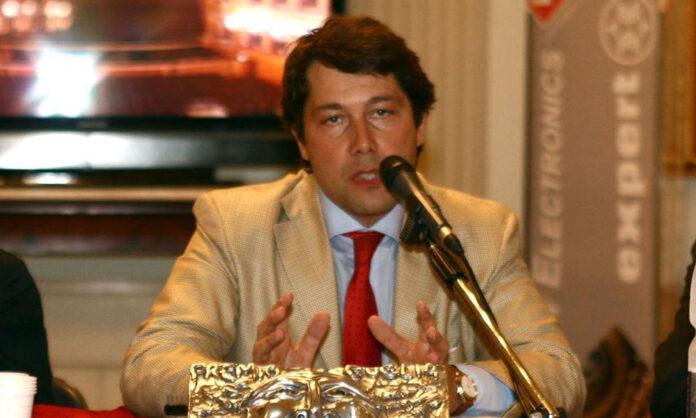 Gaetano Brancaccio