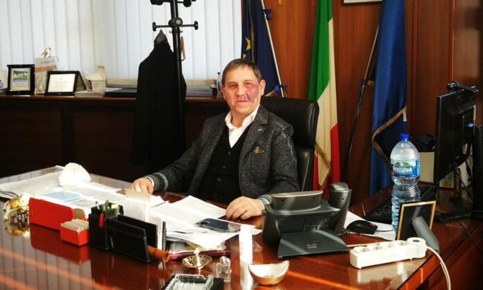Michele Schiano di Visconti
