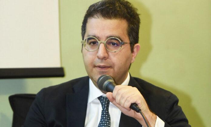 Eduardo Celentano, responsabile Unità di Aritmologia Humanitas Gavazzeni di Bergamo