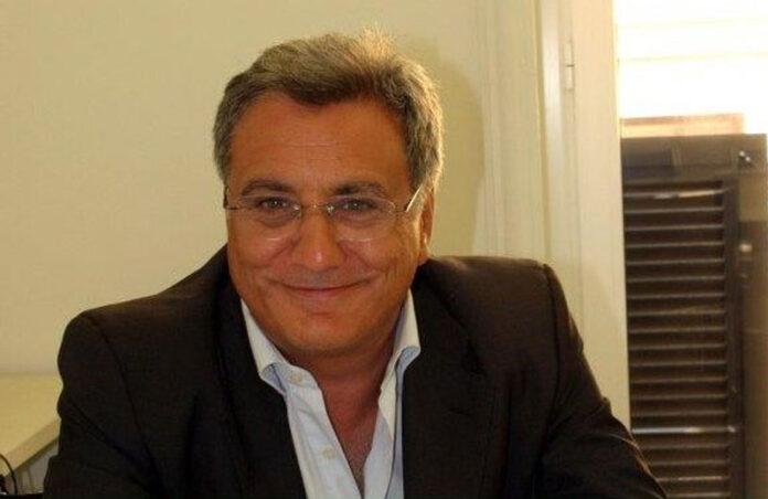 Carlo Lamura